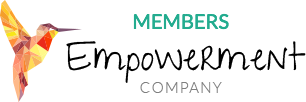 Empowerment Company Members Logo